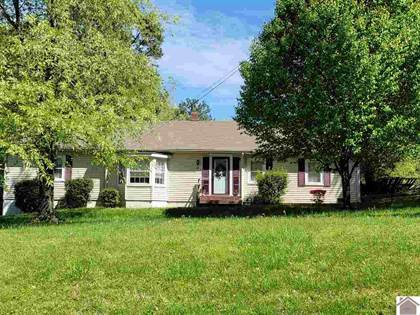 Residential Property for sale in 460 College Avenue, Paducah, KY, 42001