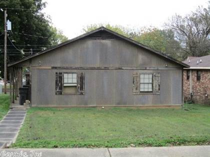 Multifamily for sale in 620 N 2ND Street, Paragould, AR, 72450