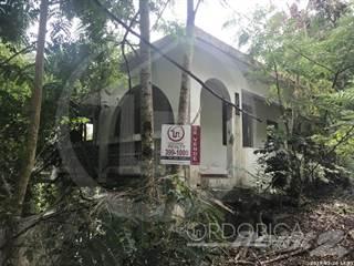 Residential Property for sale in BO NUEVO COLINAS DEL PLATA, Bayamon, PR, 00956