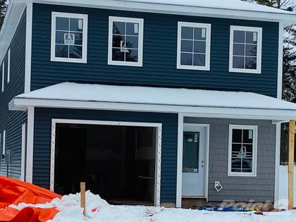 Residential Property for sale in 20 Balderston, Stratford, Prince Edward Island, C1B 4H1