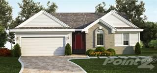 Single Family for sale in Site 81, Burton, MI, 48509