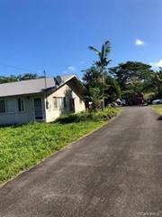 Single Family for sale in 769 Ahuna Road, Hilo, HI, 96720
