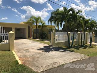 Residential Property for sale in Carr. 351 Km 1.1, Camino Zoologico, Mayaguez, PR, 00682