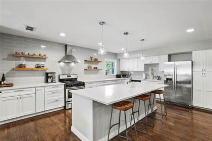 Residential Property for sale in 9031 Fringewood Drive, Dallas, TX, 75228