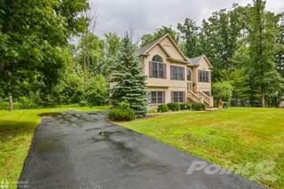 Residential Property for sale in 128 Jason Terrace, Wind Gap, PA, 18091