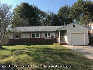 Single Family for sale in 1309 Sunset Avenue, Point Pleasant, NJ, 08742