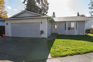 Single Family for sale in 6914 Beverly Lane, Everett, WA, 98203