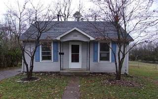 Single Family for sale in 105 Fairview Avenue, Lawrenceburg, KY, 40342
