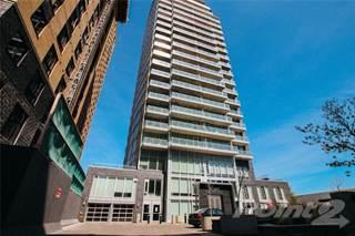 Condo for sale in 111 CHAMPAGNE AVENUE UNIT, Ottawa, Ontario