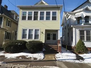 Comm/Ind for sale in 29 N Bridge St, Somerville, NJ, 08876