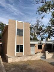 Residential Property for sale in 874 Barandal Drive, El Paso, TX, 79907