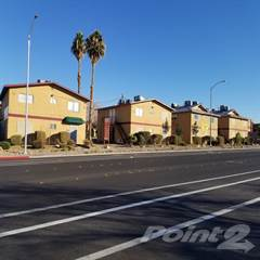 Apartment for rent in Mulberry Park Apartments, Henderson, NV, 89015