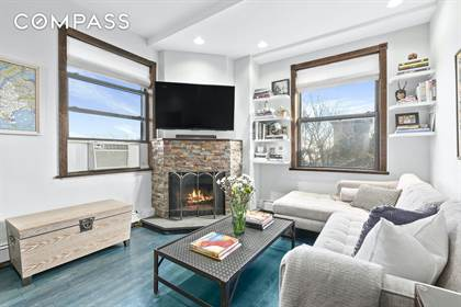 Residential Property for sale in 69 South Oxford Street 5D, Brooklyn, NY, 11217