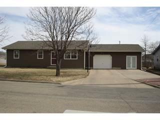 Single Family for sale in 406 N Joyce Street, Solomon, KS, 67480