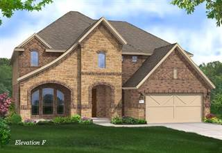 Single Family for sale in 1812 Amazon Drive, Plano, TX, 75075