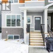 Single Family for sale in 341 Mildred Dobbs Boulevard N, Lethbridge, Alberta, T1H6G7