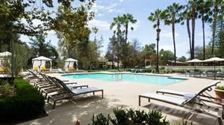Apartment for rent in The Arbors at California Oaks - The Aspen, Murrieta City, CA, 92562
