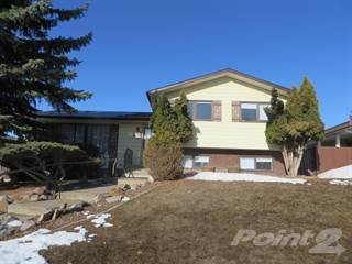 Residential Property for sale in 209 Lafayette BLVD West, Lethbridge, Alberta