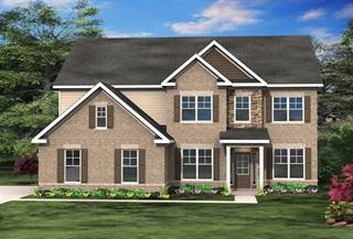 Single Family for sale in 835 Rolling Hill, Kennesaw, GA, 30152