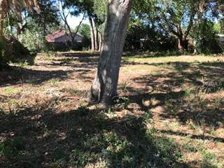 Land for sale in 1310 BROWNING ST, Clearwater, FL, 33756