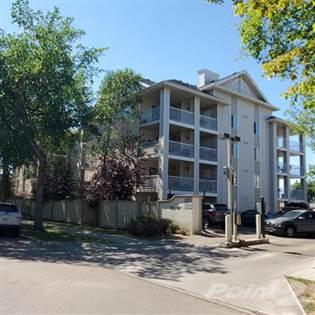 Condominium for sale in 11214-80 Street, Edmonton, Alberta, t5b4x9