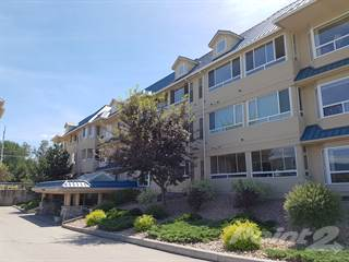 Apartment for sale in 210 1963 Durnin Road, Kelowna, British Columbia