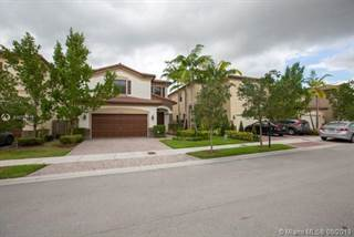 Photo of 10052 NW 87th Ter, Doral, FL