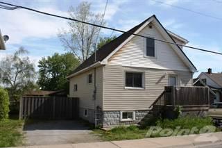 Residential Property for sale in 5129 Morrison Street, Niagara Falls, Ontario, L2E 2E2