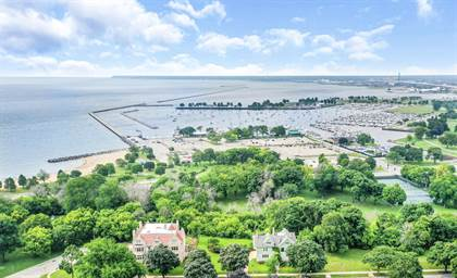 Residential Property for sale in 2105 E Lafayette Pl, Milwaukee, WI, 53202