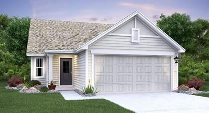 Singlefamily for sale in 105 Wind Flower Lane, Georgetown, TX, 78628