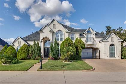 Residential Property for sale in 2015 Hill Country Court, Arlington, TX, 76012
