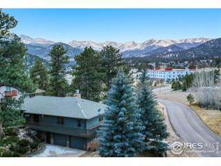 Single Family for sale in 625 Freeland Ct, Estes Park, CO, 80517