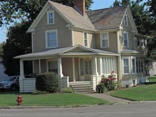 Single Family for sale in 1891 East High Ave, New Philadelphia, OH, 44663