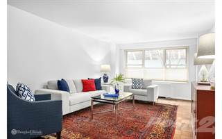 Co-op for sale in 370 East 76th St C208, Manhattan, NY, 10021