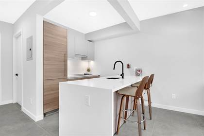 Residential Property for sale in 17 Diamond Street 2-R, Brooklyn, NY, 11222