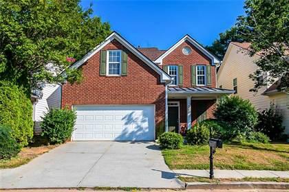 Residential Property for sale in 2841 Winterhaven Court, Atlanta, GA, 30360