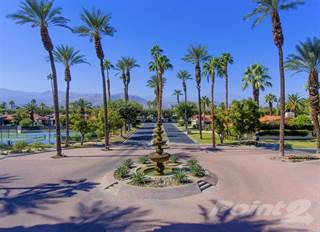 Single Family for sale in 44075 Tahoe Circle , Indian Wells, CA, 92210