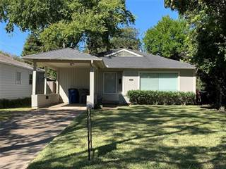 Single Family for rent in 8607 San Fernando Way, Dallas, TX, 75218