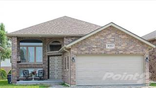 Residential Property for sale in 3082 Arpino, Windsor, Ontario