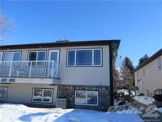 Residential Property for sale in 3  541 9 ave north Lethbridge, Lethbridge, Alberta