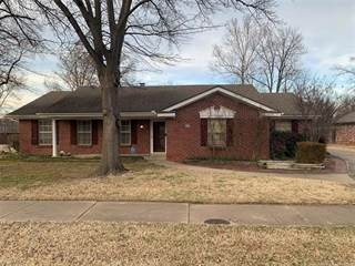 Single Family for sale in 6725 E 54th Street, Tulsa, OK, 74145