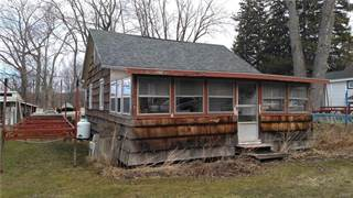 Single Family for sale in 104 Blind Creek Drive, Blind Creek Cove, NY, 13145