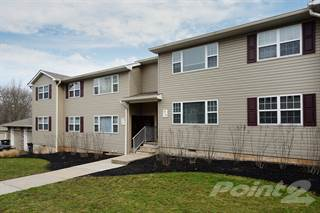 Apartment for rent in Bridgewater Oaks Apts - 3br / 2ba, Greater Bradley Gardens, NJ, 08807