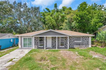 Residential Property for sale in 1132 HOLLYWOOD AVENUE, Clearwater, FL, 33759