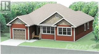 Single Family for sale in 72 Pollux Drive, Mount Pearl, Newfoundland and Labrador