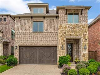 Single Family for sale in 3817 S Brookridge Court, Bedford, TX, 76021