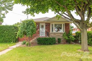 Residential Property for sale in 449 East 25th Street, Hamilton, Ontario