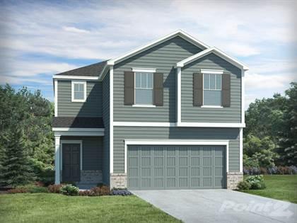 Singlefamily for sale in 226 Watauga Lake Drive, Fuquay Varina, NC, 27526