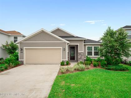 Residential for sale in 14549 BARRED OWL WAY, Jacksonville, FL, 32258