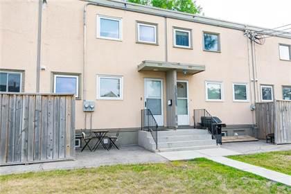 Single Family for sale in 650 Herbert Avenue, Winnipeg, Manitoba, R2L1G2